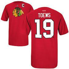 chicago blackhawks shirt hockey nhl ebay