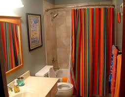 Curtain Draping Ideas Shower Where To Buy Extra Long Shower Curtain Awesome Curtain