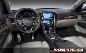 used ats cadillac for sale 2013 cadillac ats for sale in cedar rapids
