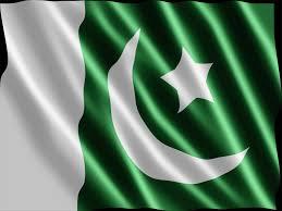 Oakistan Flag Pakistani Flag By Devilzdad On Deviantart
