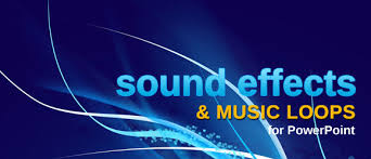 music u0026 sound clips for powerpoint presentations