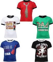 polos u0026amp t shirts for boys buy boys polos u0026amp t shirts