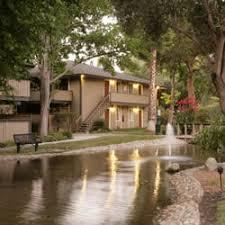 village lake 46 photos u0026 27 reviews apartments 777 w