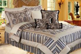 bedroom curtain and bedding sets curtain bedspreads king size uk bedroom and bedding intended