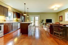 Cherry Laminate Flooring Hardwood Flooring Ideas Laminate And Engineered Wood