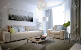scandinavian livingroom scandinavian living room trend construction of a living room