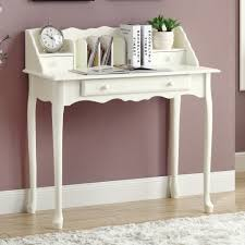 Decorating Small Home Office Home Office Desk Decorating Ideas Small Home Office Layout Ideas