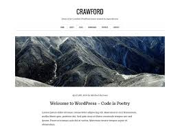 crawford png