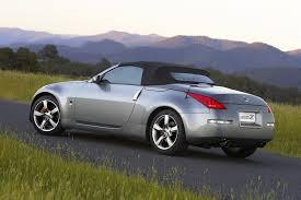 nissan 350z for sale in nc 2005 07 nissan 350z roadster jdm pinterest nissan 350z