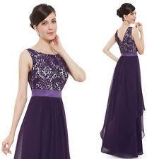 Begonia Bridesmaid Dresses Bridesmaids U0027 U0026 Formal Dresses Ebay
