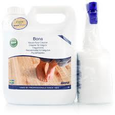 Bona Cleaner For Laminate Floors Bona Wood Floor Cleaner Refill 4 Litre U2013 Meze Blog