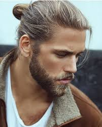 haircut models dublin hairstyle for man bun haircut perfect beard model ben dalhaus