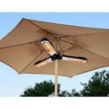 ventamatic hetr 36 in 1200 watt electric patio heater special
