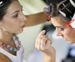 Makeup Artistry Schools In Md Makeup Artist Jobs How To Become A Film Industry Makeup Artist