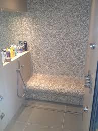 bathrooms and wet rooms gn refurbishment ltd