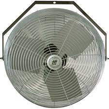 high cfm industrial fans tpi industrial fans garage shop fans northern tool equipment