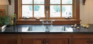 Inset Sinks Kitchen by Laminate Countertops Love Undermount Sinks