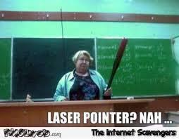 Laser Meme - funny laser pointer meme pmslweb