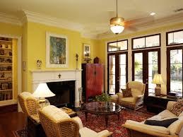 home decor canada valuable design ideas home decor target canada interior