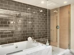 trends in bathroom design bathroom tile design trends for 2017 interior design questions