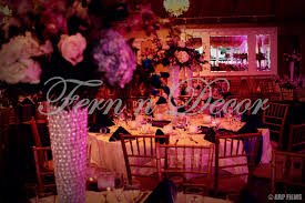 indian wedding decorators in ny indian wedding decorators ny 8799