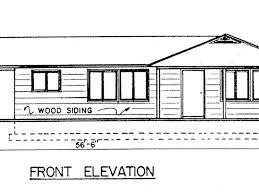 free ranch style house plans 2 bedroom ranch style floor plans memsaheb net