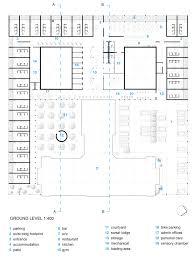 ground plan bath house linowska com