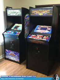 Galaga Arcade Cabinet Galaga Arcade Game Kijiji In Ontario Buy Sell U0026 Save With