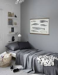 best 25 gray boys rooms ideas on pinterest gray boys bedrooms