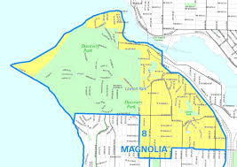 seattle map discovery park file seattle lawton park map jpg wikimedia commons
