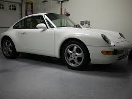 911 porsche 1995 for sale porsche 993 for sale 2018 2019 car release and reviews