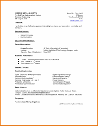 Resume Samples Senior Management by Analysis Document Template Assumptions Risk Analysis Template