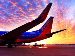 Southwest 59 One Way Flights by 132 Best Southwest Airlines Images On Pinterest Southwest