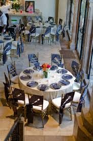 Table Rentals Houston Linen Rental Pricing Houston For Tablecloths And Chair Covers Rentals