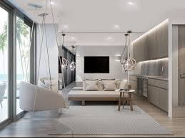 miami interior designers on they interpret meaning high