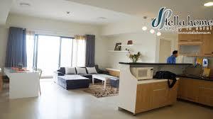 3 bedroom apartments wichita ks 2 bedroom apartments in wichita ks topnewsnoticias com