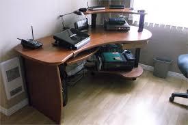 bureau d ordinateur à vendre 18 bureau d ordinateur usag vendre bureau d ordinateur a vendre