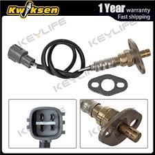 lexus rx300 turbo kit 24567 234 4215 oxygen sensor o2 sensor downstream for 1999 2003