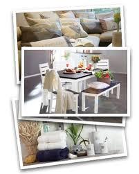 d nisches bettenlager esszimmer esszimmermöbel küchenmöbel preiswert kaufen dänisches