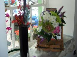wedding flowers galway welcome to connemara florist a local galway florist that caters