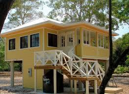 beach houses plans lofty design small beach house plans perfect beach house plans