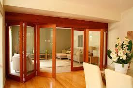 Glass Bifold Doors Exterior Beautiful Folding Doors On Doors Bifold Doors Bifold