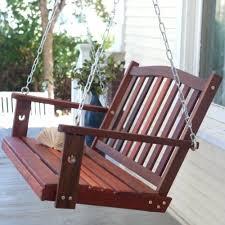 porch swing chain u2013 keepwalkingwith me