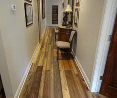 prefinished goat wide plank flooring reclaimed