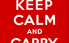 Keep Calm Generator Meme - keep calm pictures hd images photos and meme generator for
