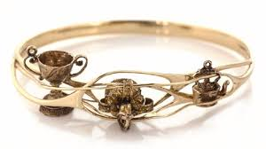 3d printed gold jewellery 3d printed gold jewellery will transform the industry