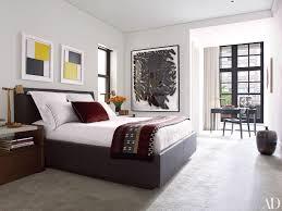 ad inside holly hunt u0027s modern apartment on chicago u0027s gold coast