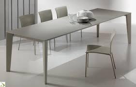 tavoli da design tavolo di design allungabile arredo design