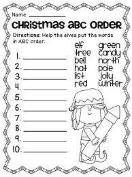 54 best abc order images on pinterest alphabetical order