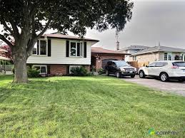 6 bayshore st catharines for sale comfree